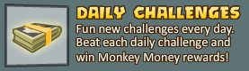 Daily Challenge 2