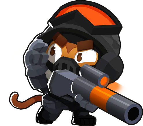 Elite Defender Bloons Wiki Fandom Powered By Wikia