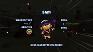 Sam Unlock1