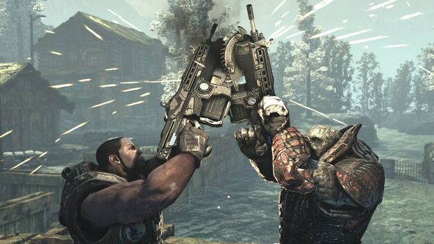 gears-of-war-chainsaw