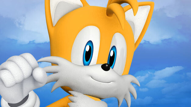 sonic-and-all-stars-racing-transformed-tails