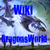DragonsWorld