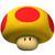 Mushroommuncher
