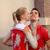 Kurt&BlaineForever