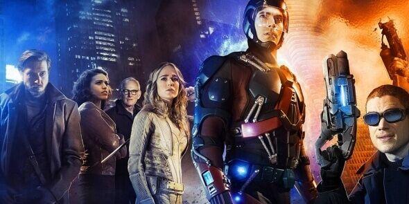 dc-comics-legends-of-tomorrow-characters