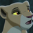 PolancoEmi123's avatar
