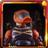 Cyrus Annihilator's avatar