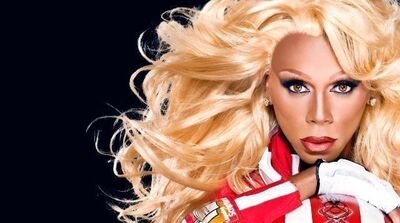All Tea, All Shade: Our Top 5 Queens to Watch on Season 8 of 'RuPaul's Drag Race'