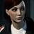 Annakie's avatar