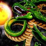 Dragonshenron3