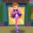 Butterflix4u11's avatar