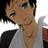 Sbh1fr's avatar
