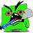 MrMcSpankie's avatar