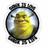 Jacen Veron's avatar