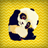 Linkz.DO's avatar