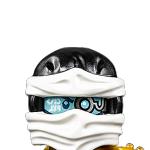 Zanenonek's avatar