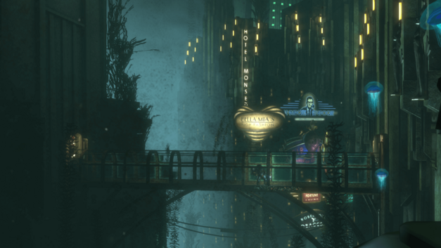 2K_BioShock-The-Collection_Bio1_Bathysphere