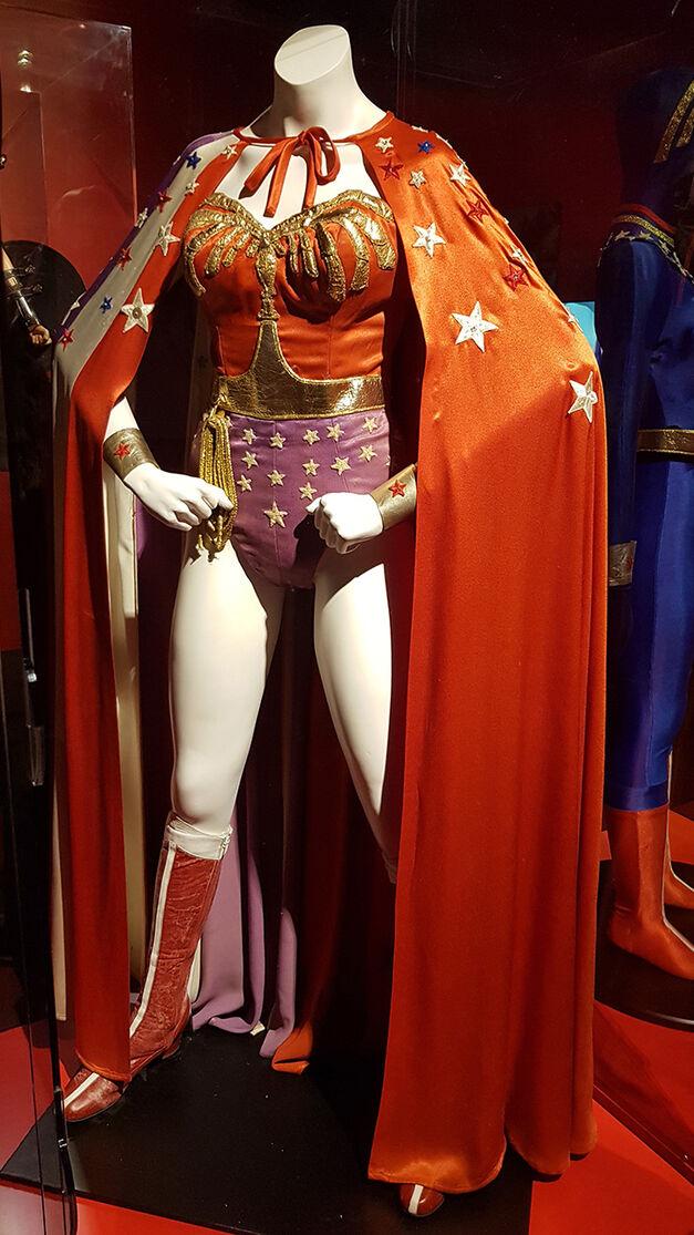 WonderWoman-DC