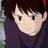 Persona Fabula's avatar