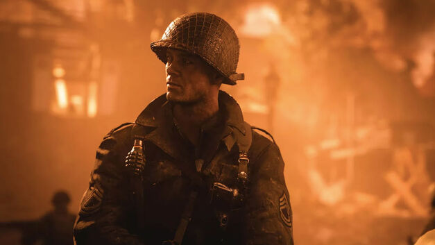 Activision teases a great line-up for this year's E3
