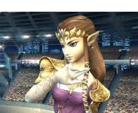 Zelda99