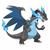 DragonKing0117