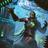 RabidScholar's avatar