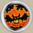 B666's avatar