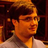 Ian16545's avatar