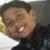 Rishi Nitehunter Saravanan