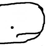 Whalemouth's avatar