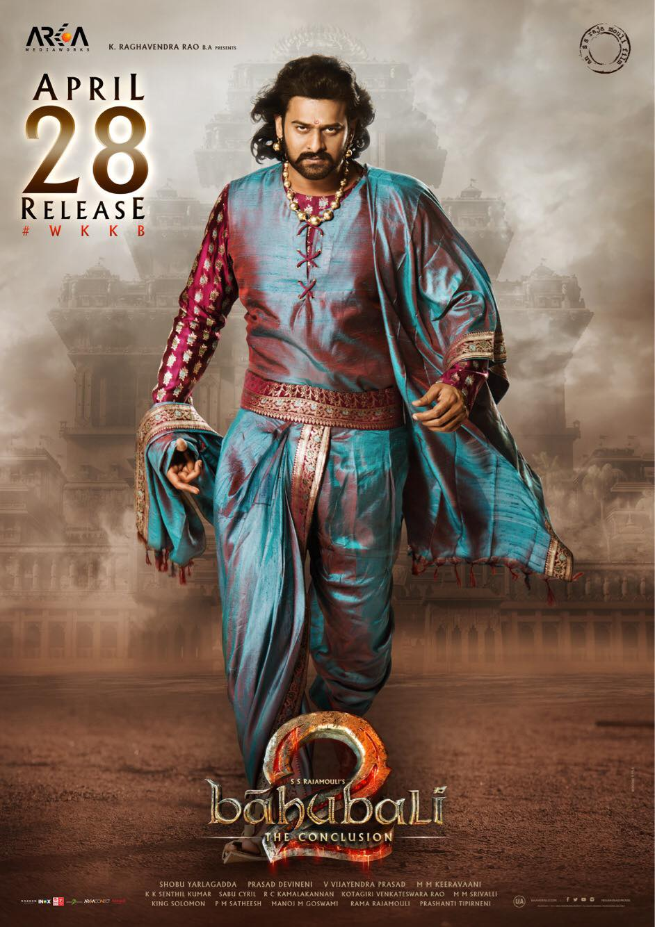 image - 59-prabhas baahubali movie wallpapers ultra hd