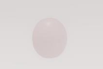 Tonit egg white backgroun