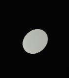 Kaniisk egg