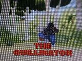 The Quillinator
