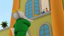 FORCE3e babar s01e01 118721 preview 770x436
