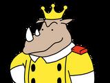 Lord Rataxes