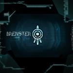 Brenster23's avatar