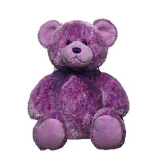 Nikkis bear II