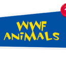 WWF Animals