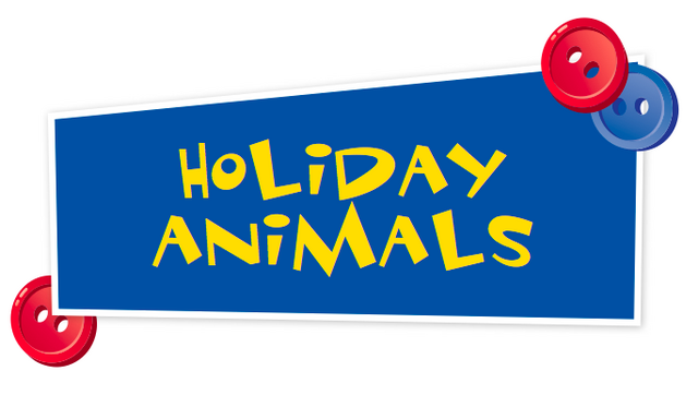 File:Holiday animals.png
