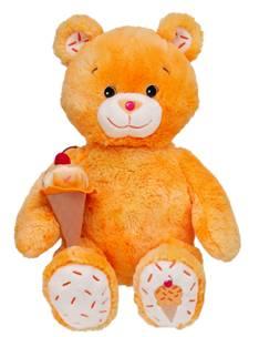 File:Orange sherbet bear.jpg