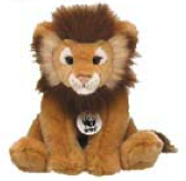 File:Wwf lion.png