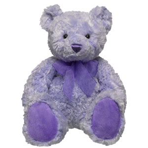 Nikkis bear III