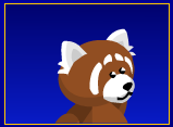 File:Red panda virtual.png