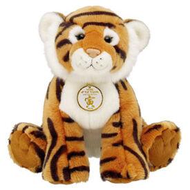 Yot tiger