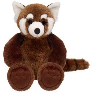 File:Red panda.jpg