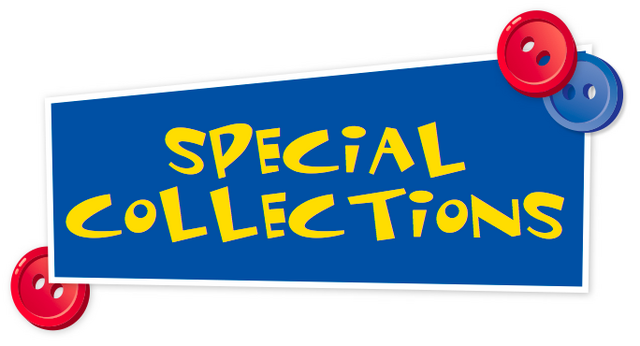 File:Special collections.png