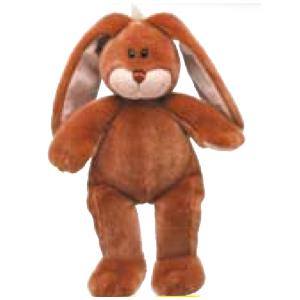 Lil floppy bunny