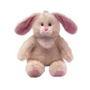 Lil bunny II